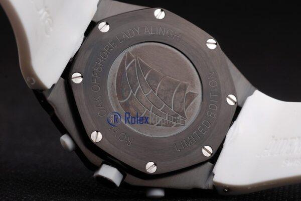289rolex-replica-orologi-copia-imitazione-rolex-omega.jpg