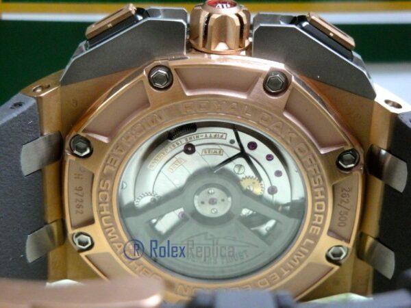 28audemars-piguet-replica-orologi-imitazione-replica-rolex.jpg