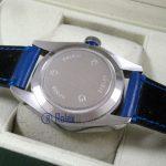 28rolex-replica-copia-orologi-imitazione-rolex.jpg