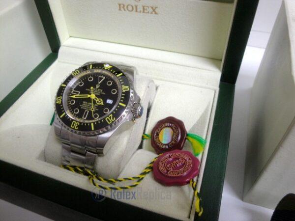 28rolex-replica-orologi-copia-imitazione-orologi-di-lusso-1.jpg