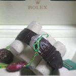 28rolex-replica-orologi-copia-imitazione-orologi-di-lusso-2.jpg