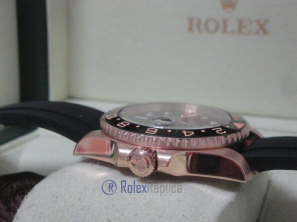 28rolex-replica-orologi-copia-imitazione-orologi-di-lusso.jpg