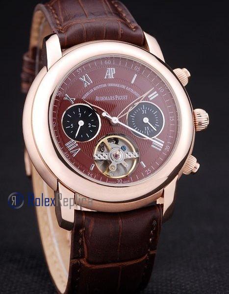 28rolex-replica-orologi-copia-imitazione-rolex-omega.jpg