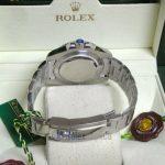 28rolex-replica-orologi-copie-lusso-imitazione-orologi-di-lusso.jpg