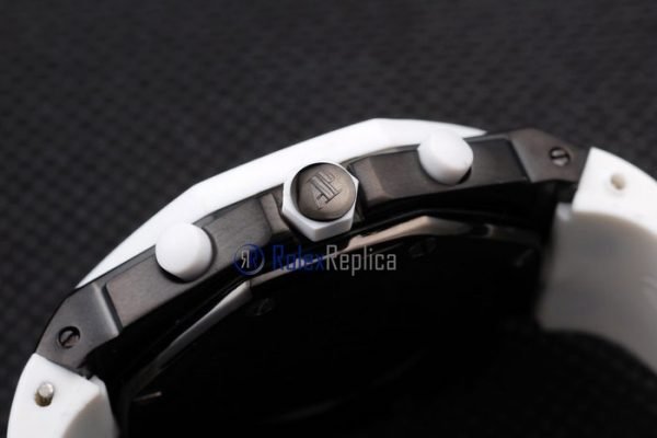 290rolex-replica-orologi-copia-imitazione-rolex-omega.jpg