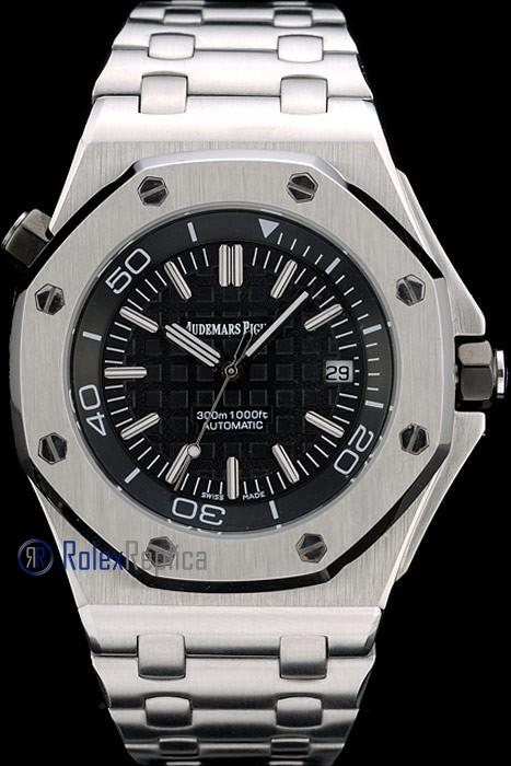 291rolex-replica-orologi-copia-imitazione-rolex-omega.jpg