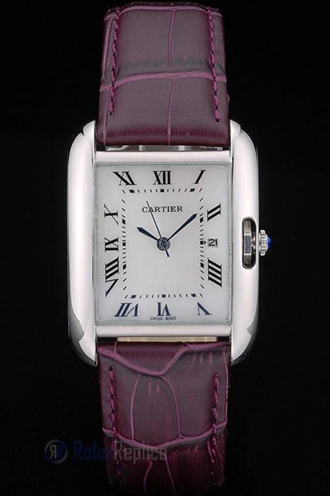 292cartier-replica-orologi-copia-imitazione-orologi-di-lusso.jpg