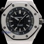 292rolex-replica-orologi-copia-imitazione-rolex-omega.jpg