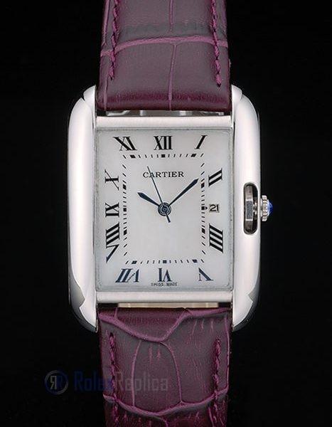 293cartier-replica-orologi-copia-imitazione-orologi-di-lusso.jpg