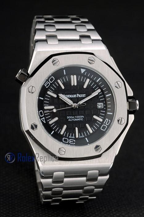 293rolex-replica-orologi-copia-imitazione-rolex-omega.jpg