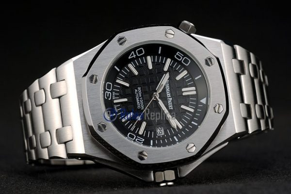 294rolex-replica-orologi-copia-imitazione-rolex-omega.jpg