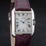 295cartier-replica-orologi-copia-imitazione-orologi-di-lusso.jpg