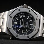 295rolex-replica-orologi-copia-imitazione-rolex-omega.jpg