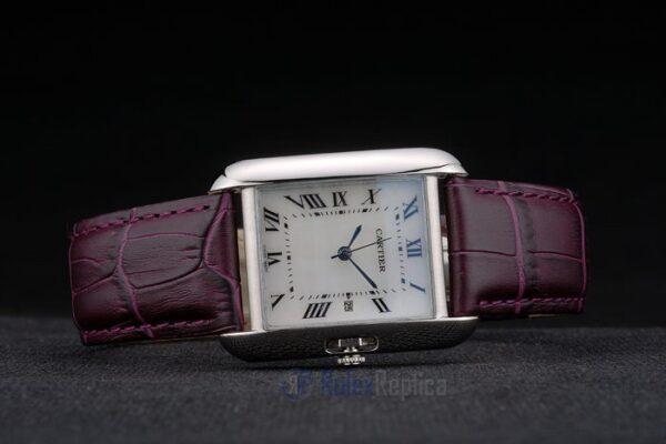 296cartier-replica-orologi-copia-imitazione-orologi-di-lusso.jpg