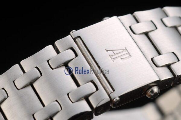 296rolex-replica-orologi-copia-imitazione-rolex-omega.jpg