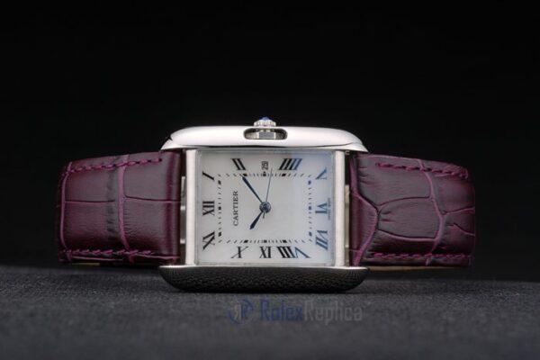 297cartier-replica-orologi-copia-imitazione-orologi-di-lusso.jpg