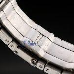 297rolex-replica-orologi-copia-imitazione-rolex-omega.jpg