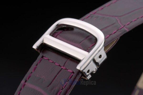 298cartier-replica-orologi-copia-imitazione-orologi-di-lusso.jpg