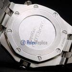 298rolex-replica-orologi-copia-imitazione-rolex-omega.jpg