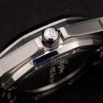 299rolex-replica-orologi-copia-imitazione-rolex-omega.jpg