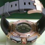 29audemars-piguet-replica-orologi-imitazione-replica-rolex.jpg