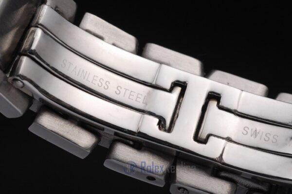 29cartier-replica-orologi-copia-imitazione-orologi-di-lusso.jpg