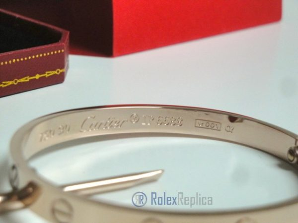 29replica-cartier-gioielli-bracciale-love-cartier-replica-anello-bulgari.jpg