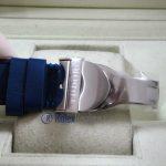 29rolex-replica-copia-orologi-imitazione-rolex.jpg