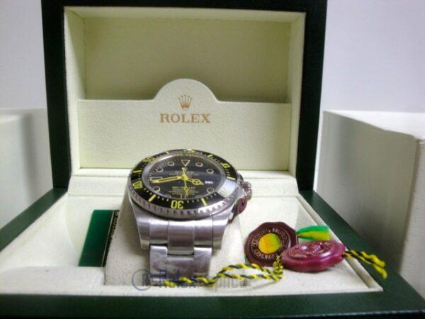 29rolex-replica-orologi-copia-imitazione-orologi-di-lusso-1.jpg