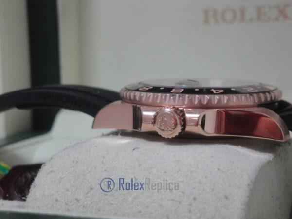 29rolex-replica-orologi-copia-imitazione-orologi-di-lusso.jpg