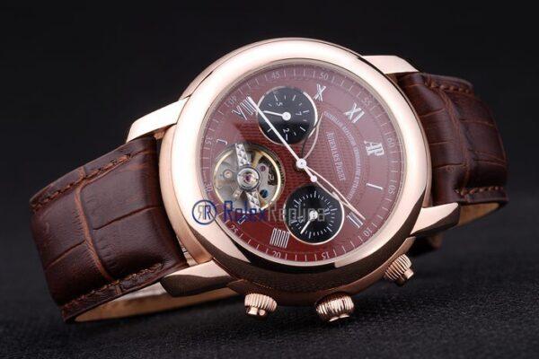 29rolex-replica-orologi-copia-imitazione-rolex-omega.jpg