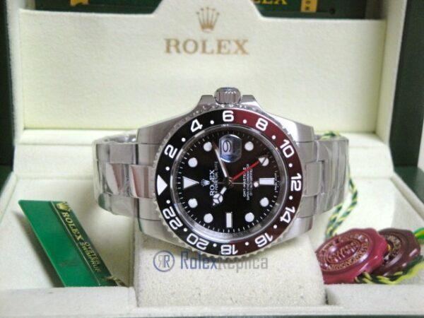 29rolex-replica-orologi-copie-lusso-imitazione-orologi-di-lusso.jpg