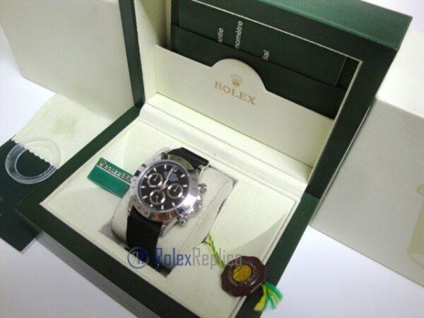 2audemars-piguet-replica-orologi-imitazione-replica-rolex.jpg