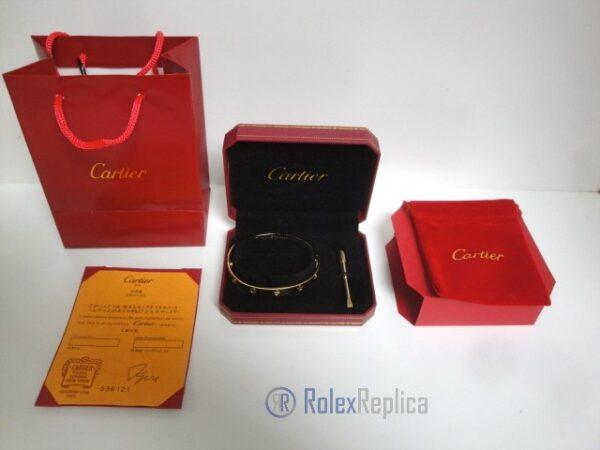 2replica-cartier-gioielli-bracciale-love-cartier-replica-anello-bulgari.jpg