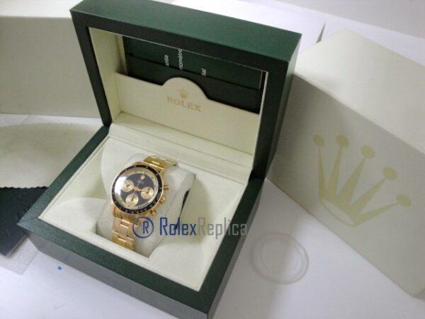 2rolex-replica-copia-orologi-imitazione-rolex.jpg