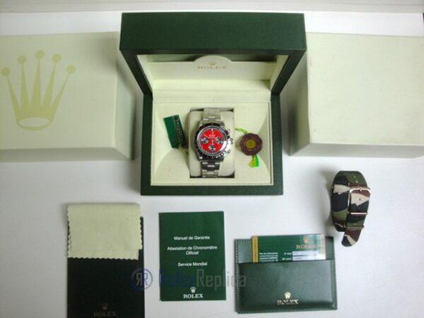 2rolex-replica-orologi-copia-imitazione-orologi-di-lusso-1.jpg