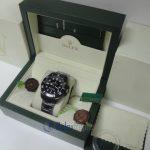 2rolex-replica-orologi-copia-imitazione-orologi-di-lusso.jpg