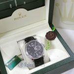 2rolex-replica-orologi-copia-imitazione-orologi-di-lusso-2.jpg