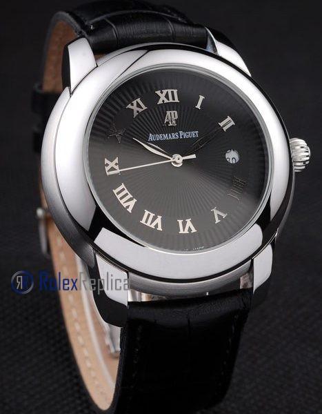 2rolex-replica-orologi-copia-imitazione-rolex-omega.jpg