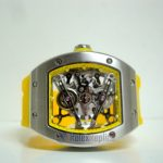 2rolex-replica-orologi-copie-lusso-imitazione-orologi-di-lusso-1.jpg