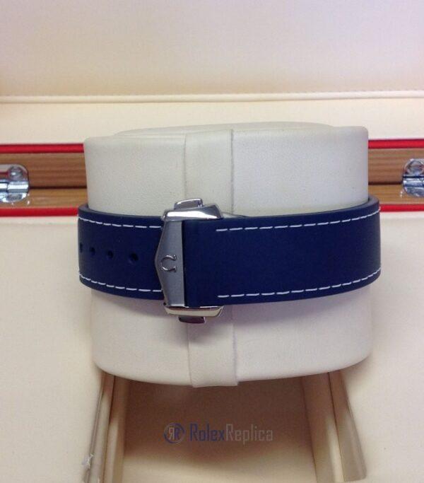 2rolex-replica-orologi-di-lusso-copia-imitazione-1.jpg