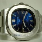 2rolex-replica-orologi-di-lusso-copia-imitazione.jpg