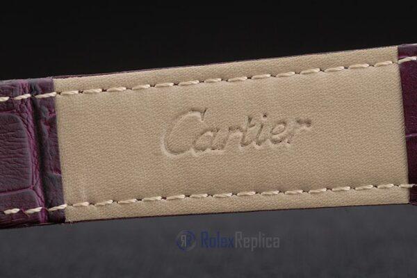 300cartier-replica-orologi-copia-imitazione-orologi-di-lusso.jpg