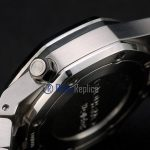 300rolex-replica-orologi-copia-imitazione-rolex-omega.jpg