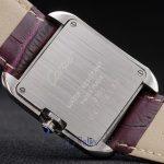 301cartier-replica-orologi-copia-imitazione-orologi-di-lusso.jpg