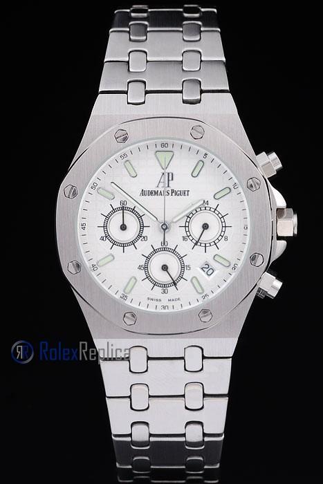 301rolex-replica-orologi-copia-imitazione-rolex-omega.jpg