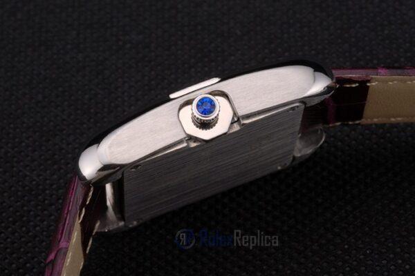 302cartier-replica-orologi-copia-imitazione-orologi-di-lusso.jpg