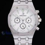 302rolex-replica-orologi-copia-imitazione-rolex-omega.jpg