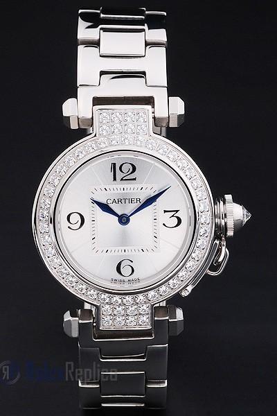 303cartier-replica-orologi-copia-imitazione-orologi-di-lusso.jpg