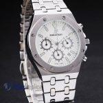 303rolex-replica-orologi-copia-imitazione-rolex-omega.jpg